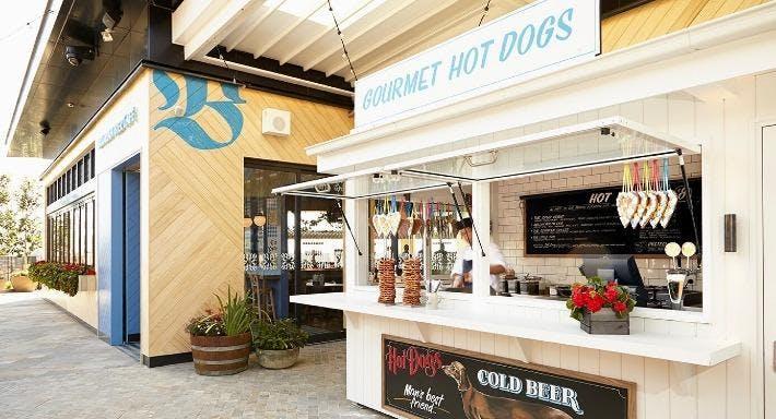 Bavarian Bier Cafe - Miranda Sydney image 3