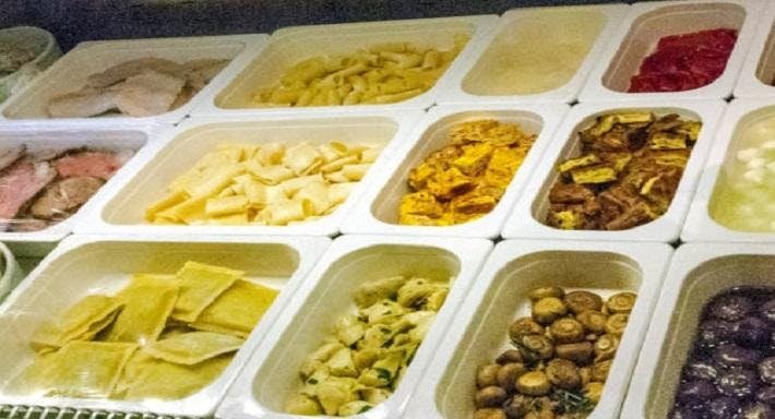 Gastronomia Bremen image 3