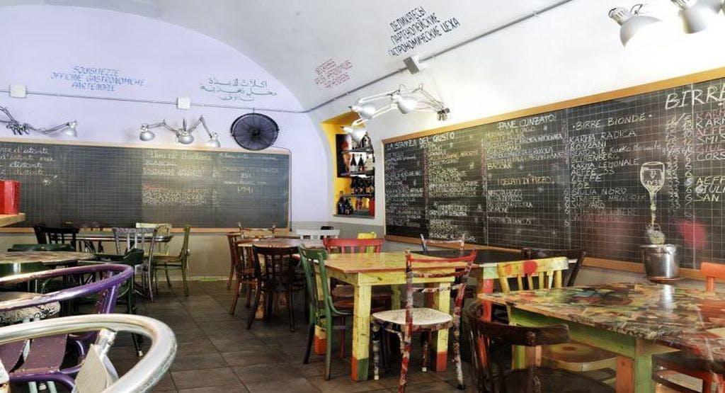 La Stanza del Gusto Napoli image 1