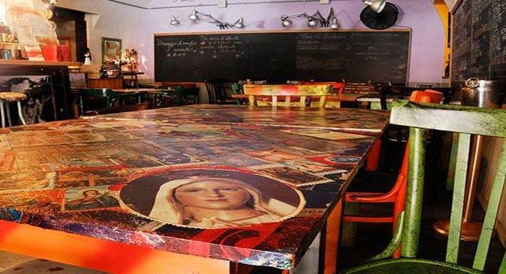 La Stanza del Gusto Napoli image 2