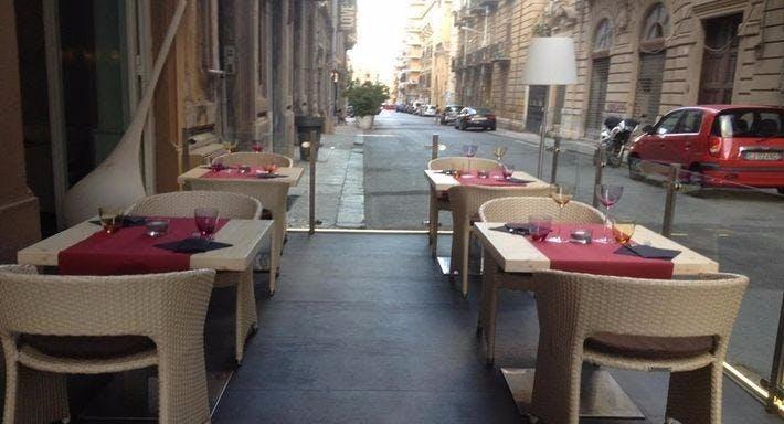 Atmosphera Palermo image 2