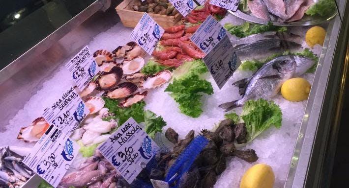 Allo Spaccio del Pesce Milano image 1