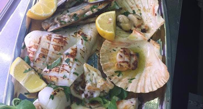 Allo Spaccio del Pesce Milano image 3
