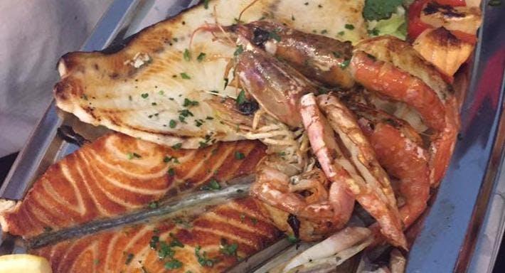 Allo Spaccio del Pesce Milan image 2