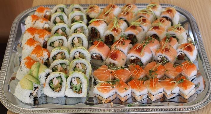 Mitoshi Running Sushi Aachen image 5