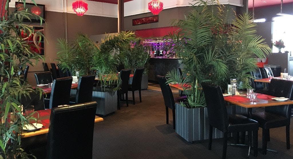 Sunbreakers Restaurant Mandurah image 1