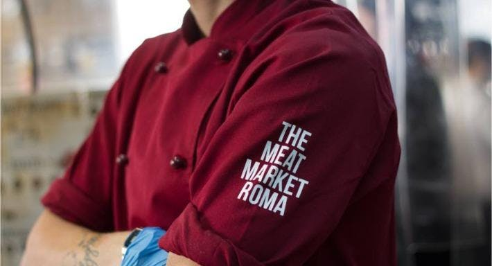The Meat Market Roma image 3