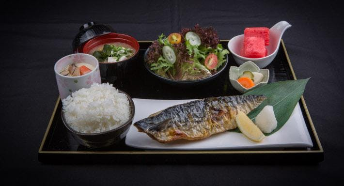 Fukusen Japanese Restaurant Singapore image 6