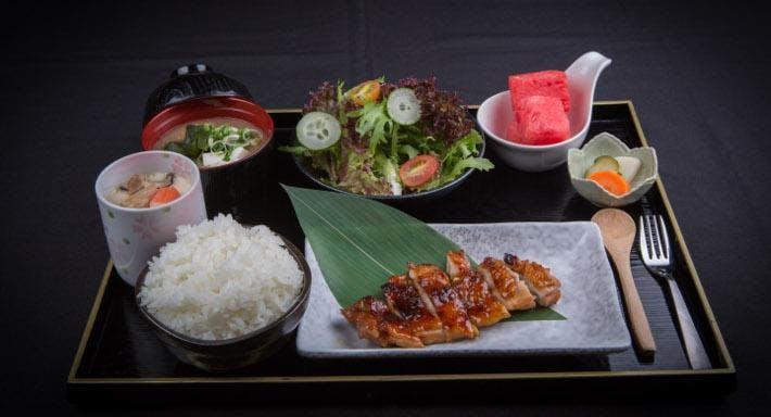 Fukusen Japanese Restaurant Singapore image 7