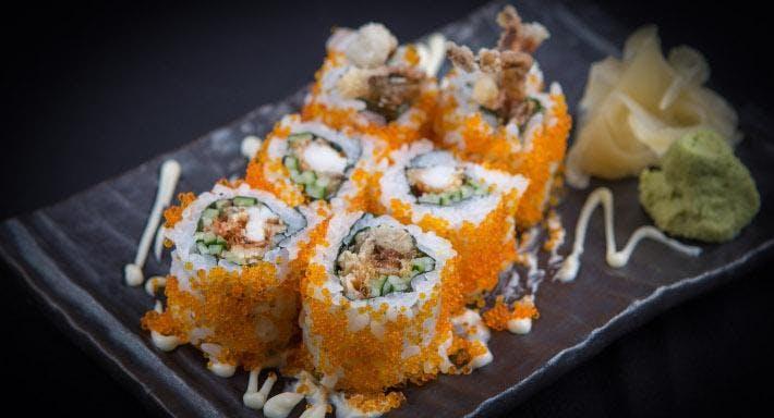 Fukusen Japanese Restaurant Singapore image 10