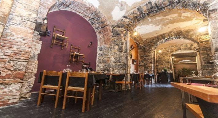 Ristorante L'invidia La Spezia image 13