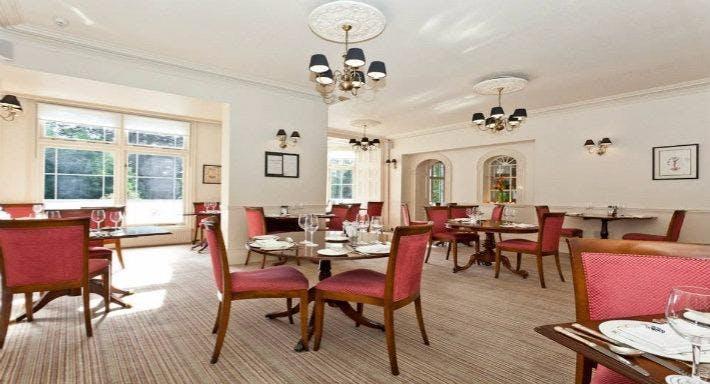 Rothay Manor Ambleside image 2