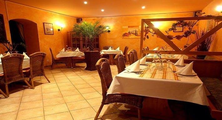 Restaurant ROSSO VINO Dresden image 2