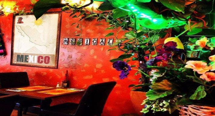 Cafe Mexicali London image 6
