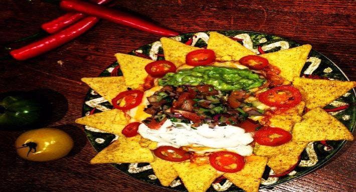 Cafe Mexicali London image 7