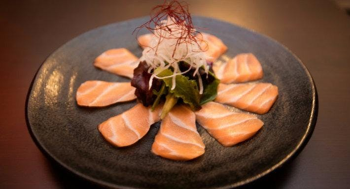 Sushi Nara - Guildford Guildford image 3