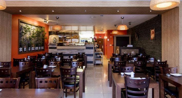 Sushi Nara Guildford image 6