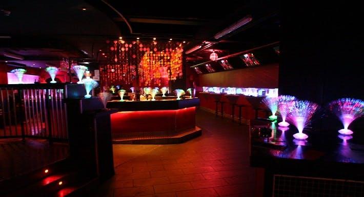 U4 Diskothek Wien image 1