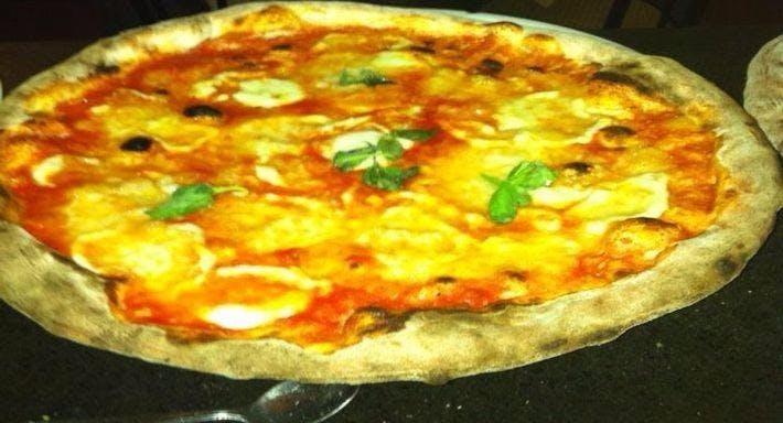 Ristorante Pizzeria Il Cuore di Napoli Roma image 2