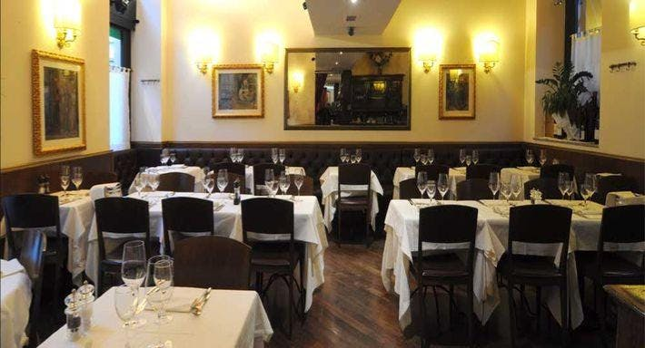 Il Coriandolo Milan image 2