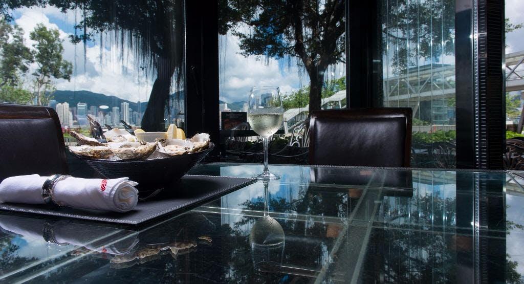 LaVilla Hong Kong image 1