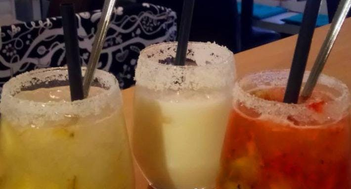 Ipanema Brazilian Bar & Bistro Wien image 1