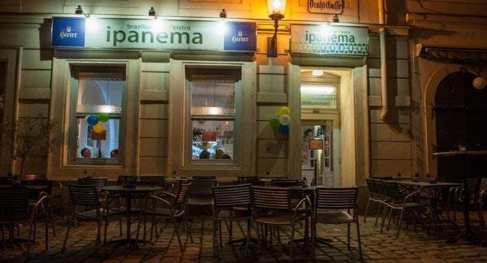 Ipanema Brazilian Bar & Bistro Wien image 3