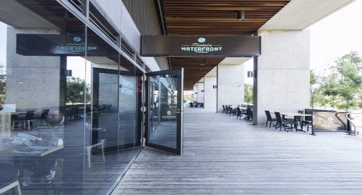 Frankston Waterfront Melbourne image 3