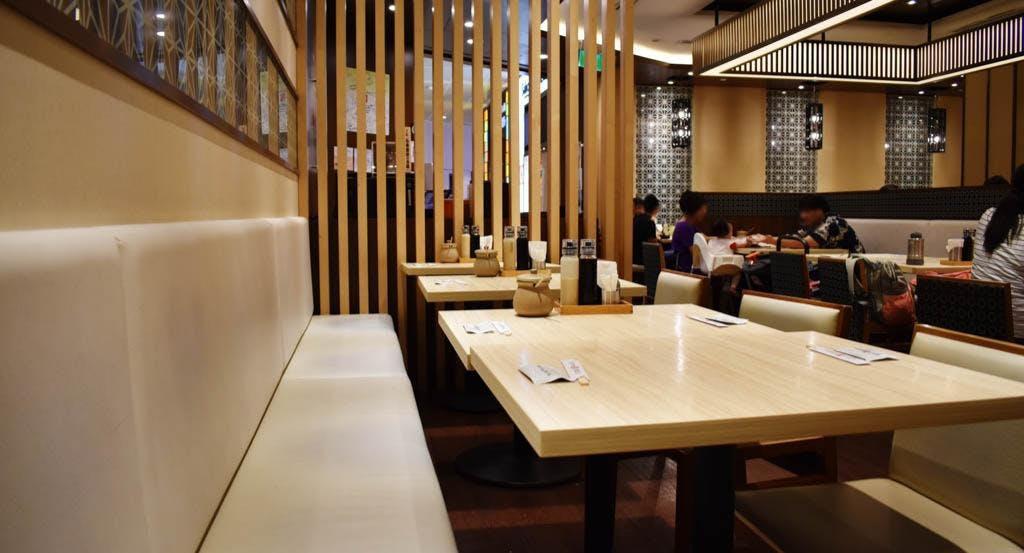 Saboten - 313 Singapore image 3