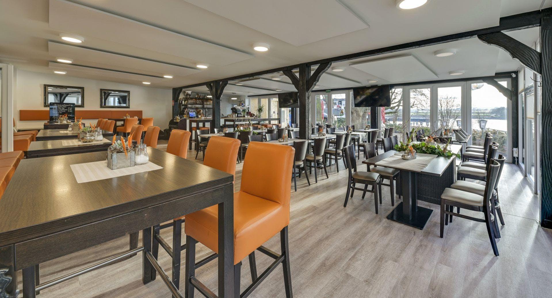 Restaurant Schlimgen Niederkassel image 1
