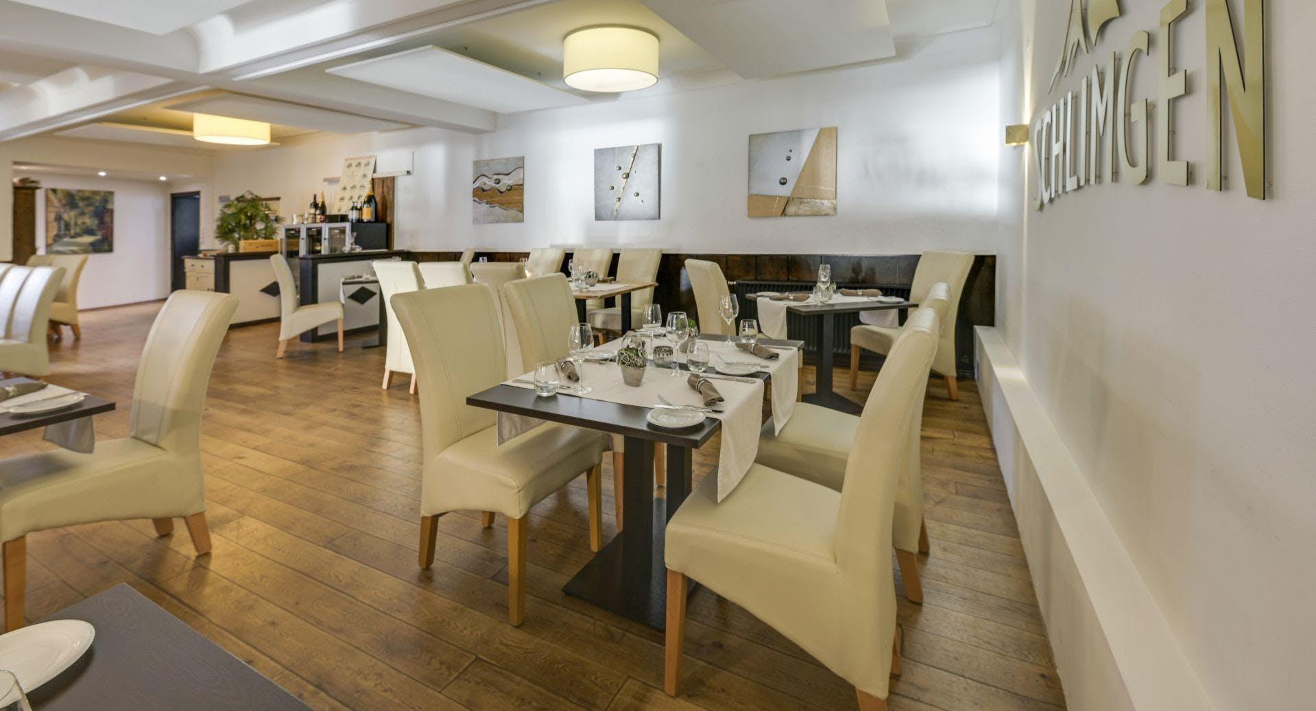 Restaurant Schlimgen Niederkassel image 3