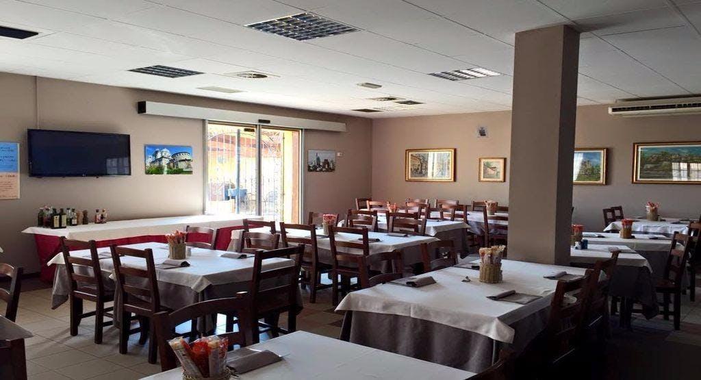 Ristorante Pizzeria Ponderose Brescia image 1