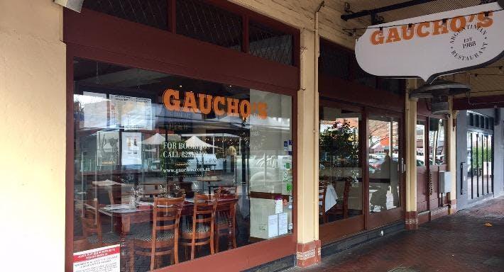 Gaucho's Adelaide image 3