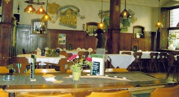 Restaurant Weinhaus Hoffnung Koblenz image 3