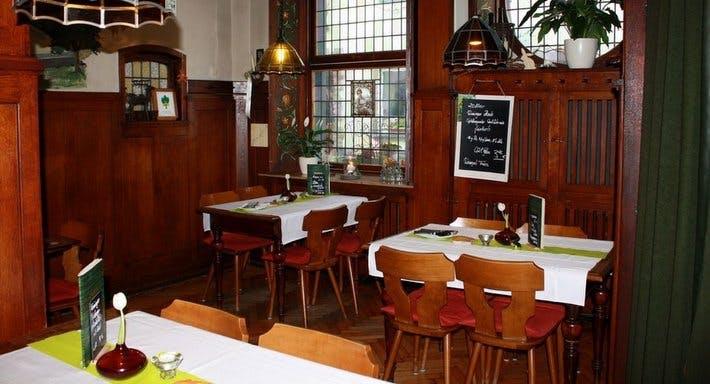 Restaurant Weinhaus Hoffnung Koblenz image 4