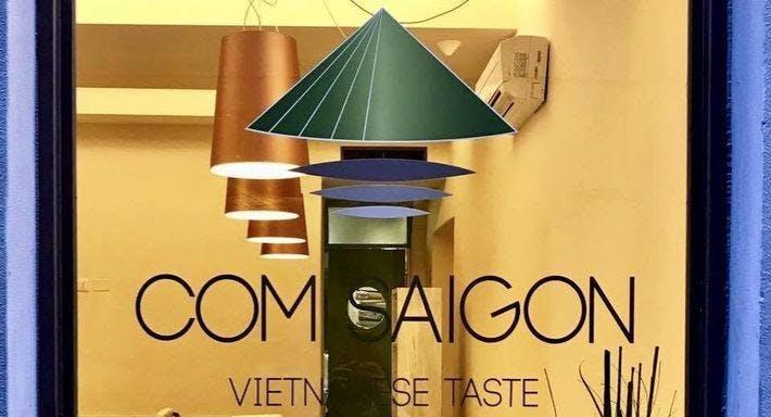 Com Saigon Florence image 2