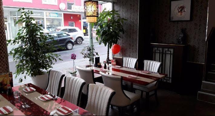 Nan Wang Ni Bochum image 3