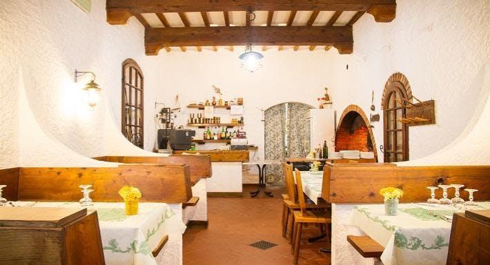 Ristorante La Taverna Ravenna image 2