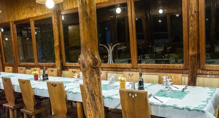 Ristorante La Taverna Ravenna image 3