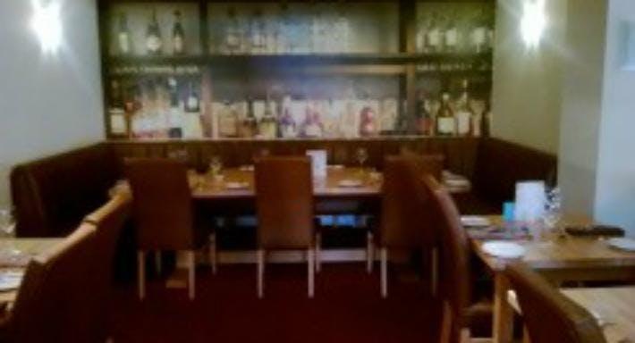 Madisons Restaurant Manchester image 3