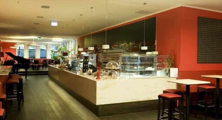 Kaffeehaus Mila Berlin image 1