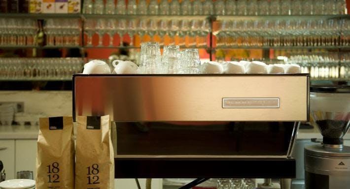 Kaffeehaus Mila Berlin image 2