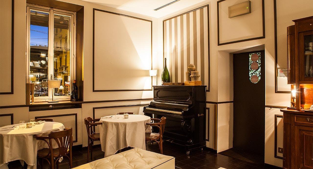 La Scaletta Milan image 2