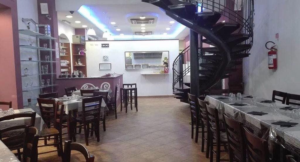 Ristorante Pizzeria Le Chat Noir Siracusa image 1
