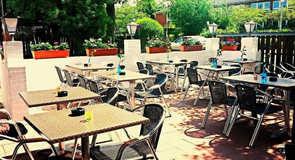 Restaurant Alexandros Pinneberg image 1