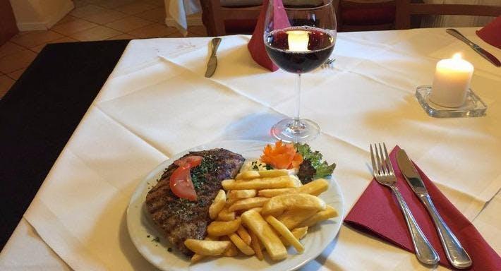 Restaurant Alexandros Pinneberg image 3
