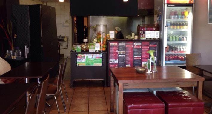 Grumpy's Thai Wok Sydney image 3