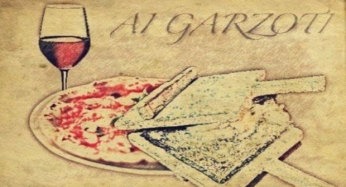 Ristorante Pizzeria Ai Garzoti Venezia image 2