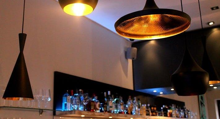 Café Trinco Frankfurt image 4