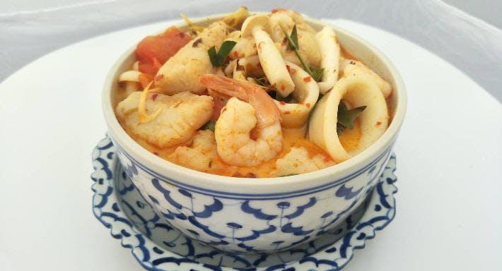 ThaiLily Restaurant Novena Singapore image 1